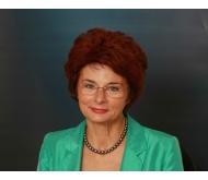 Евгения Караджова